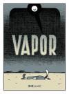 Vapor - Max