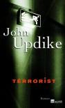 Terrorist - John Updike, Angela Praesent