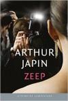 Zeep - Arthur Japin