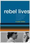 Rebel Lives: Helen Keller - John Davis, Helen Keller, John A. Davis, Ocean Press
