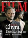Film, nr 2/2013 - Redakcja miesięcznika Film