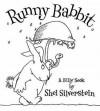 Runny Babbit - Shel Silverstein