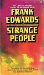Strange People - Frank Edwards