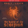 The House of the Scorpion [Unabridged Cassettes] -