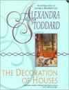 Decoration of Houses - Alexandra Stoddard