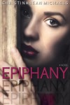 Epiphany  - Christina Jean Michaels