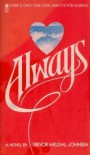 Always - Trevor Meldal-Johnsen