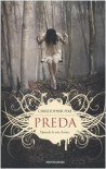 Preda (L'ultimo vampiro, #1-3) - Christopher Pike, Angela Ragusa