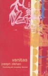 Vanitas - Joseph Olshan