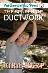 The Benefit of Ductwork - Kira Harp