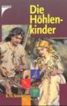Die Höhlenkinder. Im Heimlichen Grund. - Alois Theodor Sonnleitner