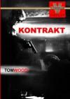 Kontrakt - Tom  Wood, Joanna Przyjemska