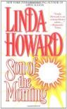 Son of the Morning - Linda Howard