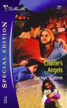 Charlie's Angels - Cheryl St.John, Marie Ferrarella