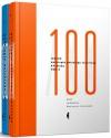 100/xx. Antologia polskiego reportażu XX wieku - Mariusz Szczygieł