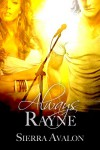 Always Rayne (The ALWAYS SOMETIMES NEVER Rock Star Romance Series) - Sierra Avalon