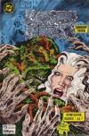 La Cosa del Pantano Tomo 3: Miniserie - Alan Moore, John Totleben, Stephen Bissette