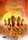 El Caballo y el Muchacho (Las Crónicas de Narnia, #3) - C.S. Lewis