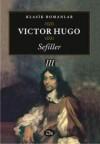 Marius (Sefiller, #3) - Victor Hugo