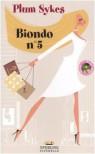 Biondo No. 5 - Plum Sykes