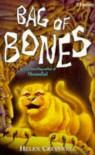 Bag of Bones (H Fantasy) - Helen Cresswell
