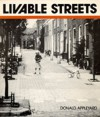Livable Streets - Donald Appleyard