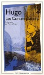 Les Contemplations - Victor Hugo