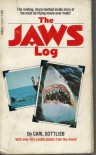 The Jaws Log - Carl Gottlieb
