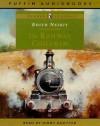 The Railway Children (Puffin Classics) - Shaun Whiteside