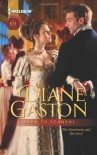 Born to Scandal - Diane Gaston