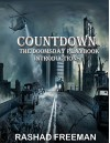 Countdown: The Doomsday Playbook Introductions - Rashad Freeman