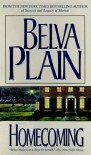 Homecoming - Belva Plain