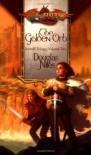 The Golden Orb - Douglas Niles