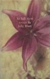 In full view: Essays - Lily Brett