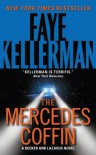 The Mercedes Coffin (Peter Decker/Rina Lazarus, #17)  - Faye Kellerman