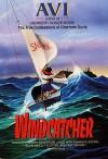 Windcatcher - Avi