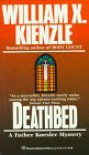 DeathBed (Father Koesler Mystery) - William X. Kienzle