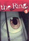 The Ring, Volume 1 - Misao Inagaki, Hiroshi Takahashi