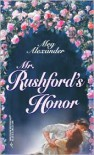 Mr. Rushford's Honor -