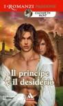 Il principe e il desiderio - Elizabeth Hoyt