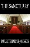 The Sanctuary - Paulette Harper