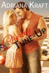 Cherry Tune-Up - Adriana Kraft