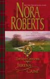 The MacGregors: Serena & Caine - Nora Roberts