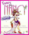 Fancy Nancy - Jane O'Connor, Robin Preiss Glasser