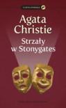 Strzały w Stonygates - Christie Agatha