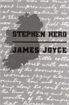 Stephen Hero - James Joyce