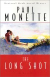 The Long Shot - Paul Monette