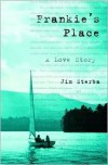Frankie's Place: A Love Story -