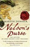 Nelson's Purse - Martyn Downer