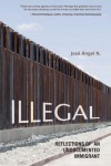 Illegal - Jose Angel N